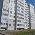 1-комнатная квартира, УЛ. ОРДЖОНИКИДЗЕ, 274