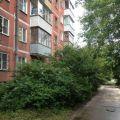 1-комнатная квартира, УЛ. ГЕРОЕВ ТРУДА, 9