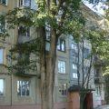 1-комнатная квартира, УЛ. КОРОЛЕВА, 4