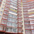 1-комнатная квартира, УЛ. БРАТЬЕВ КАШИРИНЫХ, 131