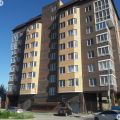 1-комнатная квартира, УЛ. СВЕРДЛОВСКАЯ, 69