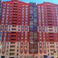 2-комнатная квартира, УЛ. БАДАЕВА, 6 К1
