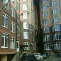1-комнатная квартира, Бигдая