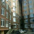 1-комнатная квартира, УЛ. БИГДАЯ