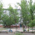 1-комнатная квартира, УЛ. ГОРОХОВЦЕВ, 12