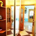 4-комнатная квартира, УЛ. АДМИРАЛА МАКАРОВА, 4 К1