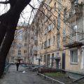 2-комнатная квартира, ПР-КТ. КАРЛА МАРКСА, 69