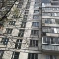 2-комнатная квартира, ПР-КТ. ФЕДЕРАТИВНЫЙ, 26 К4