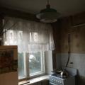 4-комнатная квартира, УЛ. ВОЛОДАРСКОГО, 7