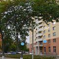 1-комнатная квартира, САМАРА, МАЯКОВСКОГО 95
