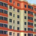 2-комнатная квартира, УЛ. КАРТАШЕВА, 32-34