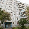 3-комнатная квартира, УЛ. ЛЕРМОНТОВА, 128А