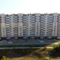 3-комнатная квартира, СЕВАСТОПОЛЬ, УЛ. КОЛОБОВА