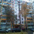 2-комнатная квартира, УЛ. ПОЛБИНА, 60