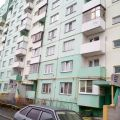 1-комнатная квартира, УЛ. ЗАВЕРТЯЕВА, 21 К2