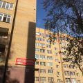 1-комнатная квартира, ПР-КТ. ЯМАШЕВА, 102А