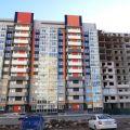 1-комнатная квартира, ТВЕРЬ, Б-Р ГУСЕВА Д. 66
