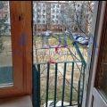 1-комнатная квартира, НИЖНЕВАРТОВСК, МИРА ,18