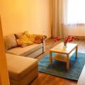 1-комнатная квартира, РОСТОВ-НА-ДОНУ, УЛ.МИРОНОВА ,3