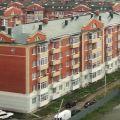 1-комнатная квартира, ВОЛОГДА, ГАГАРИНА 2АК2