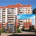 1-комнатная квартира, ВОЛОГДА, СУДОРЕМОНТНАЯ  2Г