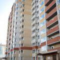 2-комнатная квартира, ВОЛОГДА, УЛ. КАРЛА МАРКСА 103Б