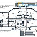1-комнатная квартира, ВОЛОГДА, ГАГАРИНА 82А