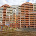 2-комнатная квартира, ВОЛОГДА, СУДОРЕМОНТНАЯ  2Г