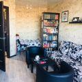 1-комнатная квартира, ВОЛОГДА, ЛЕНИНГРАДСКАЯ  62