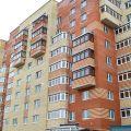 1-комнатная квартира, ВОЛОГДА, МЕДУНИЦИНСКАЯ 8