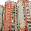1-комнатная квартира, ВОЛОГДА, КАРЛА МАРКСА 72Б