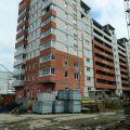 1-комнатная квартира, УЛ. КОНЕВА, 10СТР