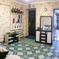 2-комнатная квартира, ПОСЕЛОК ГОРОДСКОГО ТИПА ЯБЛОНОВСКИЙ, ЛЕНИНА  Д. 51