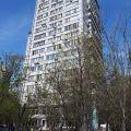 1-комнатная квартира, Ленинградское шоссе