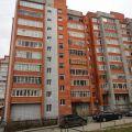 1-комнатная квартира, ТОМСК, УЧЕБНАЯ 7