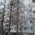 1-комнатная квартира, УЛ. АДОРАТСКОГО, 28