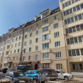 3-комнатная квартира, ТВЕРЬ, ПЕР ТРУДОЛЮБИЯ Д. 36