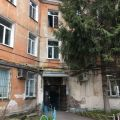 2-комнатная квартира, УЛ. ЛОБКОВА, 3