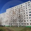 1-комнатная квартира, ПР-КТ. МЕНДЕЛЕЕВА, 12