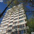 3-комнатная квартира, УЛ. ДЕМЬЯНА БЕДНОГО, 27
