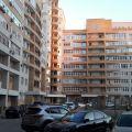 2-комнатная квартира, УЛ. САЗОНОВА, 33