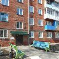 1-комнатная квартира, УЛ. ИНИЦИАТИВНАЯ, 85А