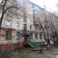 1-комнатная квартира, УЛ. АНДРИАНОВА, 36
