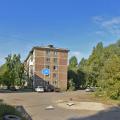 1-комнатная квартира, УЛ. ХИМИКОВ, 48Б