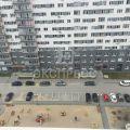 1-комнатная квартира, УЛ. БАКИНСКИХ КОМИССАРОВ, 3 К1