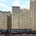 1-комнатная квартира, Проспект Победы 139