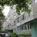 2-комнатная квартира, УЛ. НАРВСКАЯ, 79
