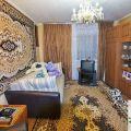 3-комнатная квартира, УЛ. ГУРЬЯНОВА, 25