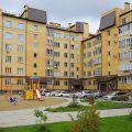 5 комнат и более, УЛ. Ф.И.ТЮТЧЕВА, 4