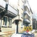 3-комнатная квартира, СЕВЕРСК, ИМ КАЛИНИНА 14